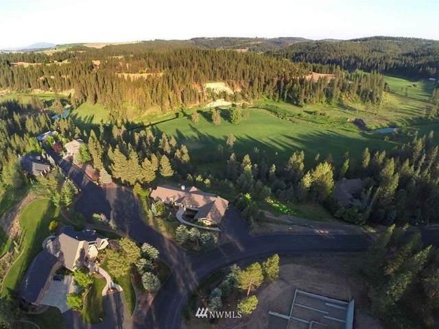 13015 S Fairview Ridge Lane, Spokane, WA 99224 (#1651705) :: My Puget Sound Homes