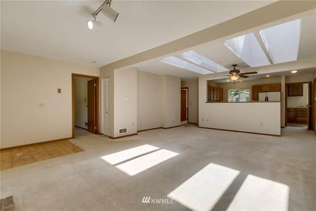 13114 Lost Lake Road, Snohomish, WA 98296 (#1651706) :: McAuley Homes