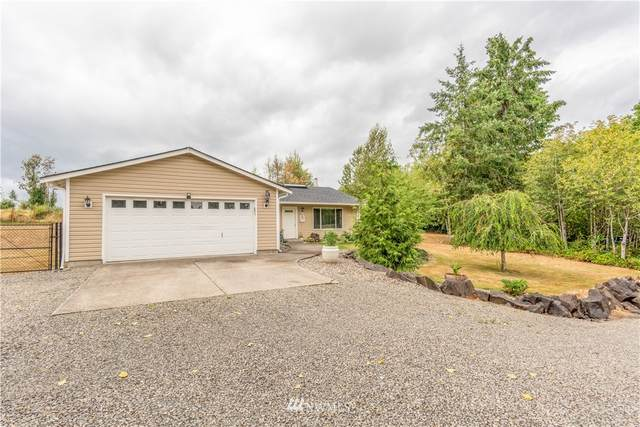 3871 Spirit Lake Highway, Silverlake, WA 98645 (#1651786) :: Alchemy Real Estate