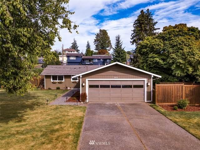 2416 View Ridge Drive, Bellingham, WA 98229 (#1651798) :: Urban Seattle Broker