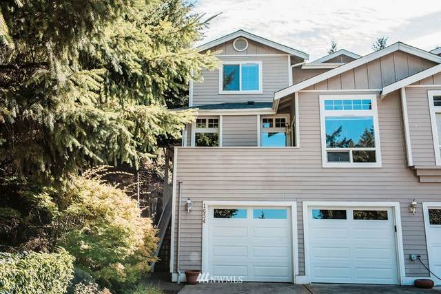 1654 NW White Tail Place, Silverdale, WA 98383 (#1651801) :: Pacific Partners @ Greene Realty