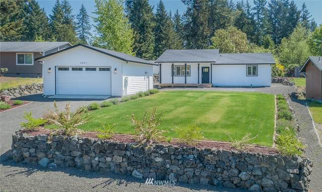 2007 191st Avenue Ct SW, Lakebay, WA 98349 (#1651806) :: Better Homes and Gardens Real Estate McKenzie Group