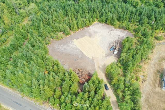 60 Powers Creek Road, Elma, WA 98541 (#1651832) :: The Shiflett Group