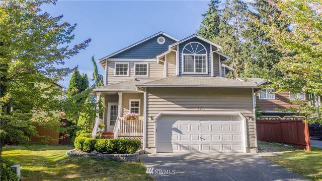 617 57th Street SW, Everett, WA 98203 (#1651837) :: Pacific Partners @ Greene Realty
