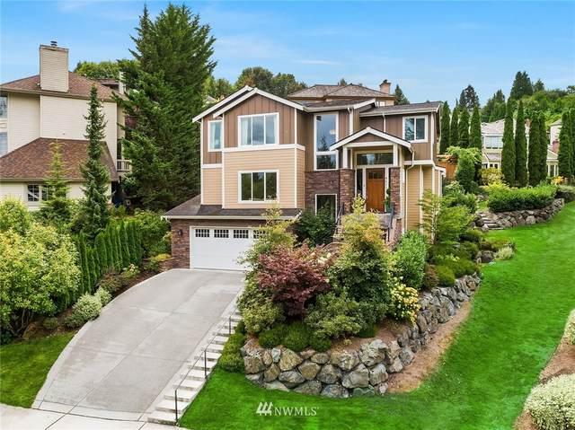 4577 NE 89th Street, Seattle, WA 98115 (#1651867) :: Ben Kinney Real Estate Team