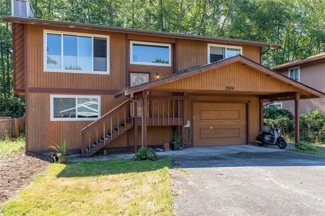 2806 Cowgill Avenue, Bellingham, WA 98225 (#1651901) :: Ben Kinney Real Estate Team
