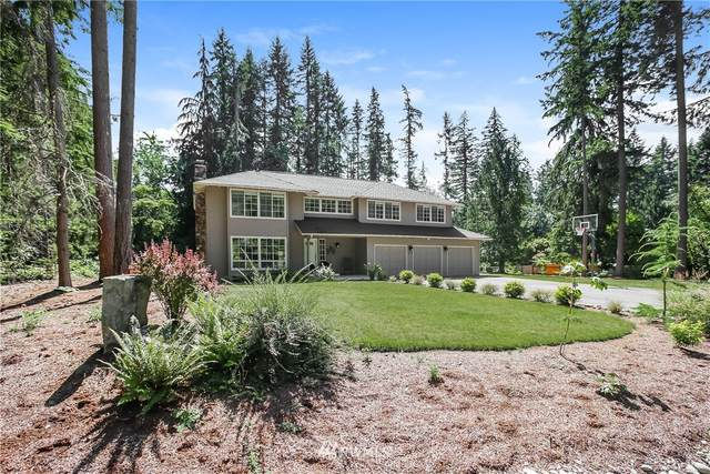 18619 NE 191st Street, Woodinville, WA 98077 (#1651920) :: Better Homes and Gardens Real Estate McKenzie Group