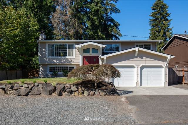 13311 17th Avenue NE, Seattle, WA 98125 (#1651935) :: Becky Barrick & Associates, Keller Williams Realty