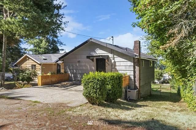 4825 Bunker Street NW, Bremerton, WA 98311 (#1651961) :: Ben Kinney Real Estate Team