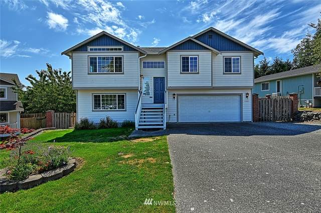 1061 Cascade Lane, Camano Island, WA 98282 (#1651966) :: Alchemy Real Estate