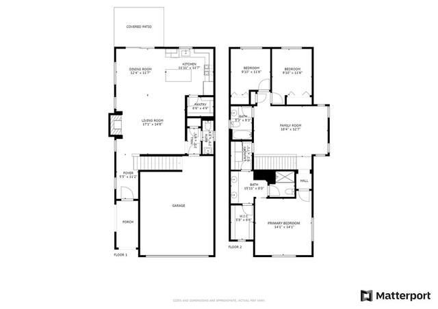 6921 NE 67th Street, Vancouver, WA 98661 (#1652000) :: Capstone Ventures Inc