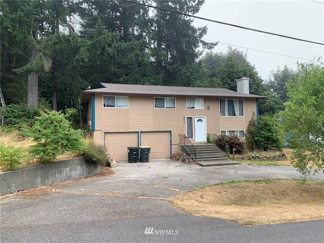 5212 80th Avenue W, Olympia, WA 98512 (#1652012) :: Pacific Partners @ Greene Realty