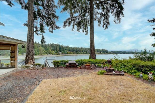 6614 156th Avenue SW, Longbranch, WA 98351 (#1652023) :: Alchemy Real Estate