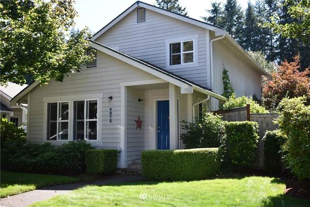 4675 SE Barrington Lane, Lacey, WA 98513 (#1652029) :: Northwest Home Team Realty, LLC
