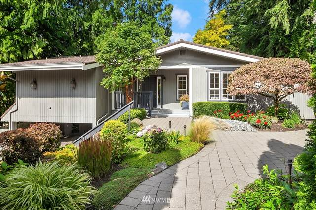 15 Holly Hill Drive, Mercer Island, WA 98040 (#1652075) :: Alchemy Real Estate