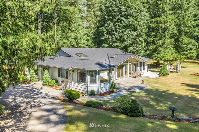 44302 SE Ernies Grove Road, Snoqualmie, WA 98065 (#1652131) :: Better Properties Lacey