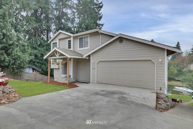 4120 218th Avenue E, Lake Tapps, WA 98391 (#1652230) :: Pickett Street Properties
