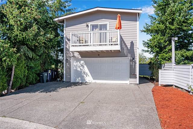 2527 N Narrows Drive, Tacoma, WA 98406 (#1652243) :: Pacific Partners @ Greene Realty