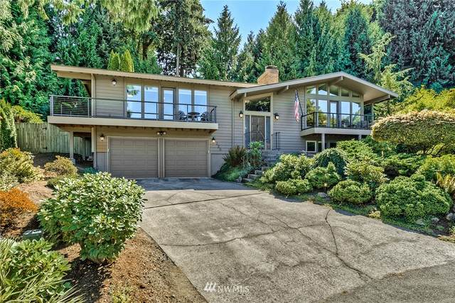 220 Mt. Rainer Place NW, Issaquah, WA 98027 (#1652287) :: Better Properties Lacey