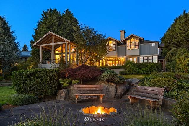1030 14th Place W, Kirkland, WA 98033 (#1652308) :: Pacific Partners @ Greene Realty