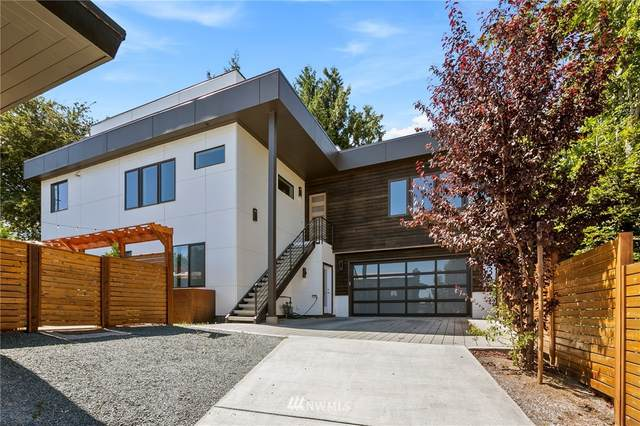 3839 51st Avenue SW, Seattle, WA 98116 (#1652313) :: Mike & Sandi Nelson Real Estate