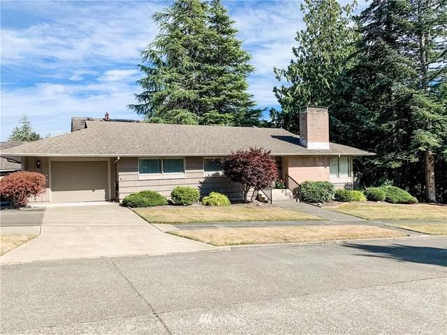 1116 J Street, Aberdeen, WA 98520 (#1652364) :: Urban Seattle Broker