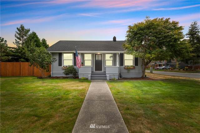 32425 NE 45th Street, Carnation, WA 98014 (#1652368) :: Pacific Partners @ Greene Realty