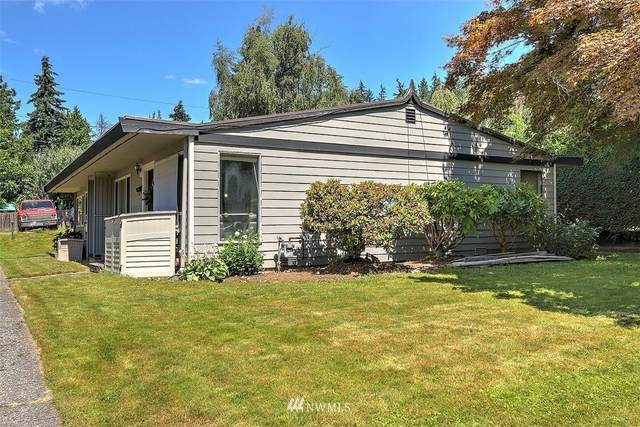 10116 NE 189th Street, Bothell, WA 98011 (#1652372) :: Better Properties Lacey