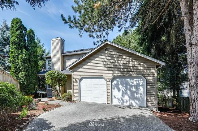 16909 126th Avenue NE, Woodinville, WA 98072 (#1652417) :: Capstone Ventures Inc
