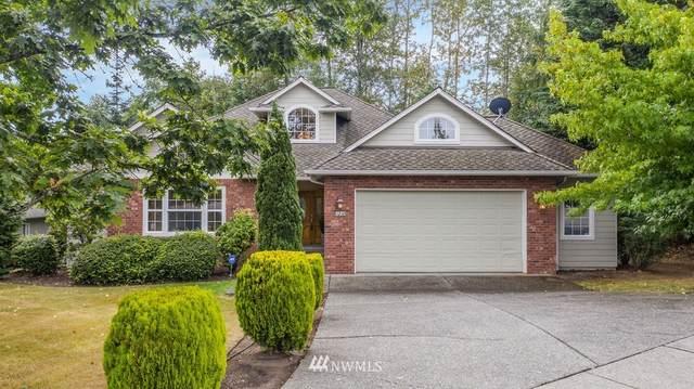 1210 Alpine View Drive, Mount Vernon, WA 98274 (#1652421) :: Hauer Home Team