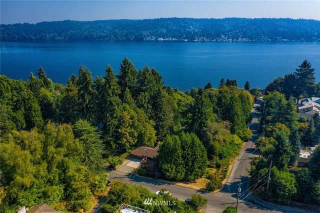 12506 42nd Avenue NE, Seattle, WA 98125 (#1652454) :: McAuley Homes