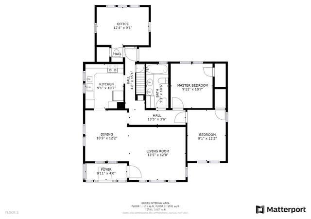 3261 42nd Avenue SW, Seattle, WA 98116 (#1652470) :: Becky Barrick & Associates, Keller Williams Realty