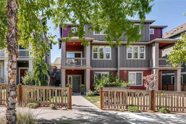 6515 31st Avenue SW, Seattle, WA 98126 (#1652566) :: Capstone Ventures Inc