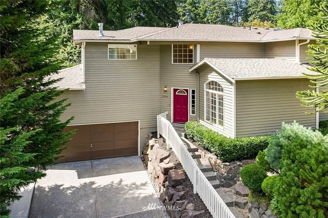12554 NE 138th Place, Kirkland, WA 98034 (#1652577) :: Alchemy Real Estate