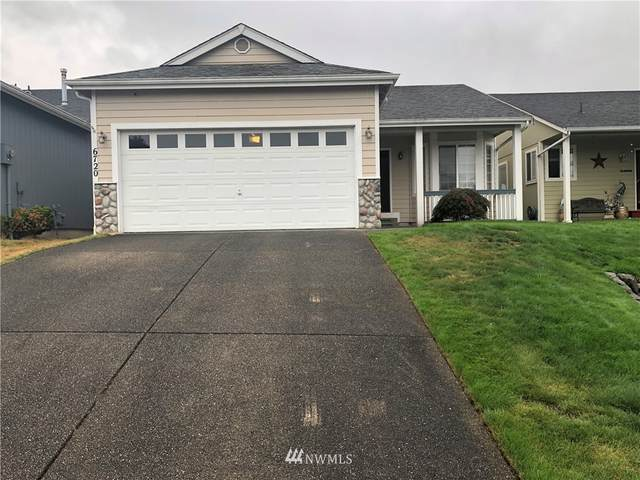6720 135th Street Ct E, Puyallup, WA 98373 (#1652583) :: NW Home Experts