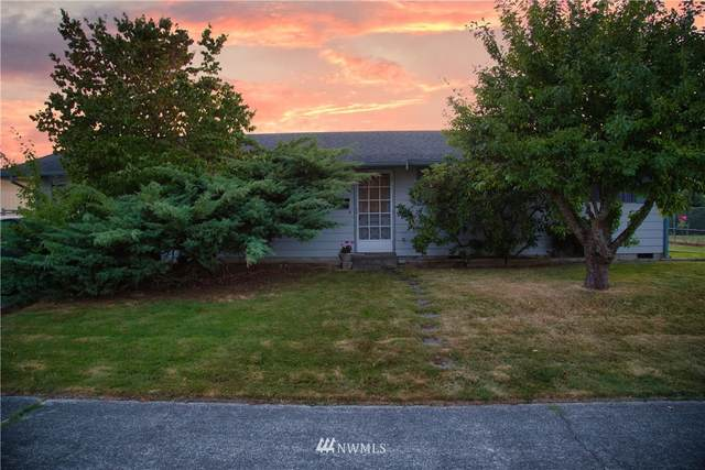 1021 S 21st Street, Mount Vernon, WA 98274 (#1652584) :: Ben Kinney Real Estate Team