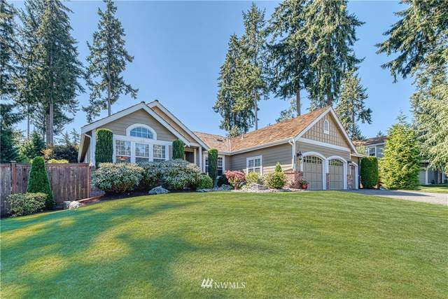 1708 42nd Street NW, Gig Harbor, WA 98335 (#1652586) :: Commencement Bay Brokers
