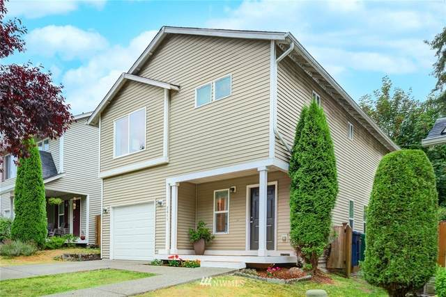 2411 106th Drive SE, Lake Stevens, WA 98258 (#1652591) :: Ben Kinney Real Estate Team
