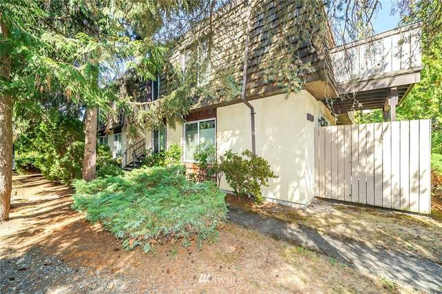 8609 25th Avenue SW C, Seattle, WA 98106 (#1652612) :: Better Homes and Gardens Real Estate McKenzie Group