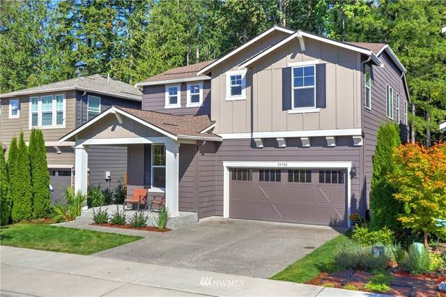 25908 243rd Avenue SE, Maple Valley, WA 98038 (#1652618) :: Becky Barrick & Associates, Keller Williams Realty