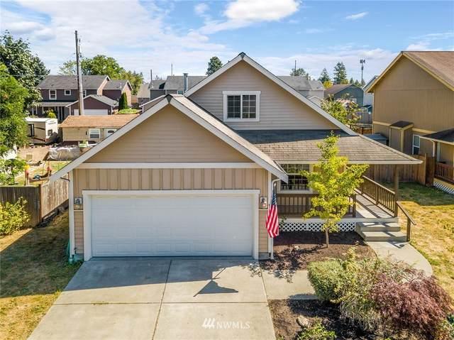 1327 E 68th Street, Tacoma, WA 98404 (#1652621) :: Becky Barrick & Associates, Keller Williams Realty