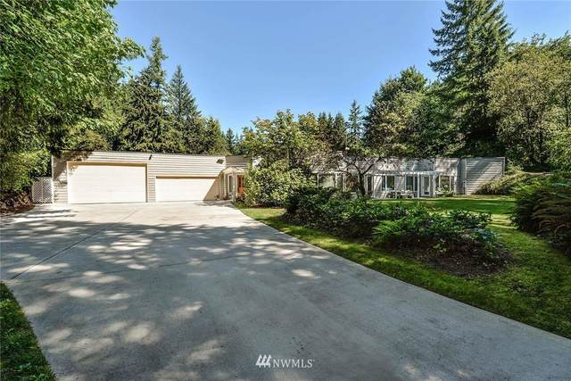 6911 191st Street SE, Snohomish, WA 98296 (#1652631) :: Better Homes and Gardens Real Estate McKenzie Group