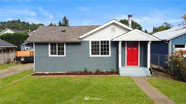 12228 47th Avenue S, Tukwila, WA 98178 (#1652668) :: TRI STAR Team | RE/MAX NW