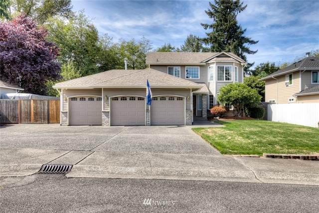 29229 54th Place S, Auburn, WA 98001 (#1652692) :: My Puget Sound Homes