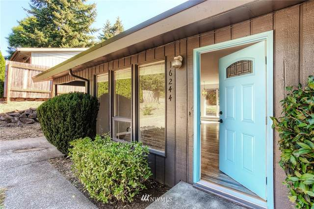 16244 SW 16th Avenue SW, Burien, WA 98166 (#1652693) :: NextHome South Sound