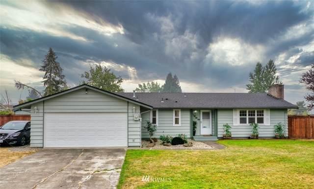 1738 116th Street S, Tacoma, WA 98444 (#1652699) :: Urban Seattle Broker