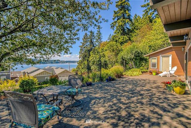 2225 East Bay Drive NE, Olympia, WA 98506 (#1652710) :: Northern Key Team