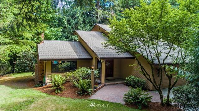4136 Green Cove Street NW, Olympia, WA 98502 (#1652726) :: Better Properties Lacey