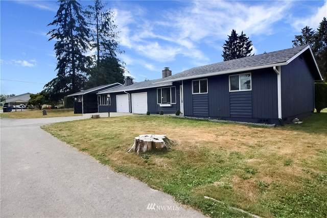 4716 77th Avenue Ct E, Fife, WA 98424 (#1652745) :: NW Home Experts