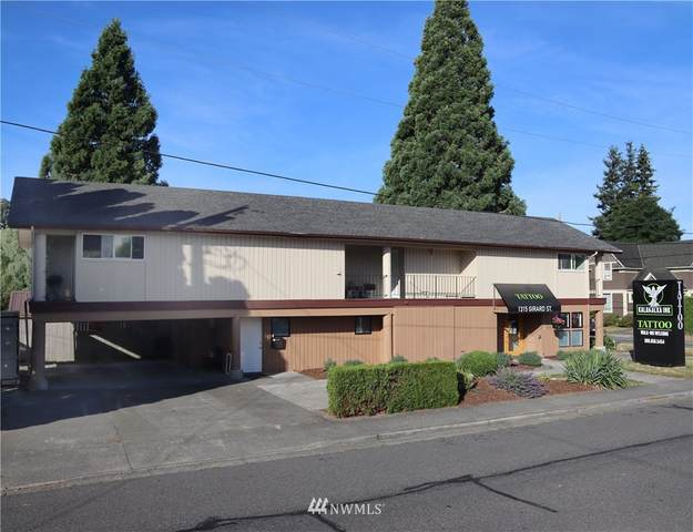 1315 Girard Street, Bellingham, WA 98225 (#1652758) :: Becky Barrick & Associates, Keller Williams Realty